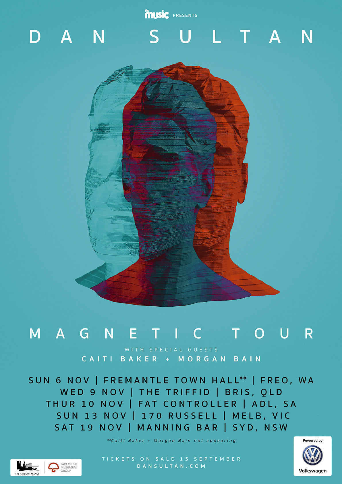 DS_MagneticTour_A2Poster_web
