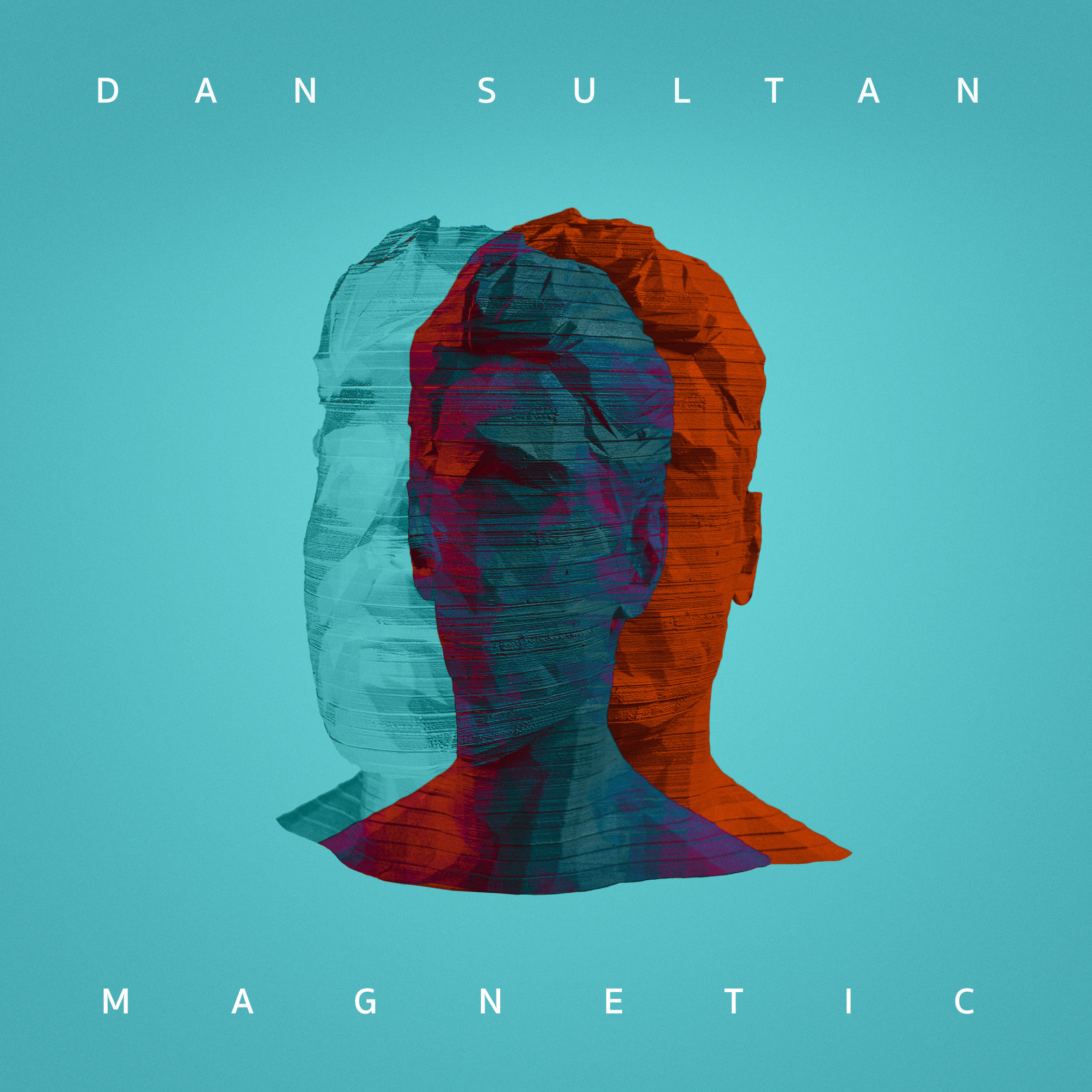 Dan_Sultan_Magnetic
