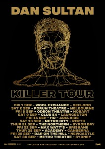 DanSultan_Killer_Tour_A3_Alldates_presale