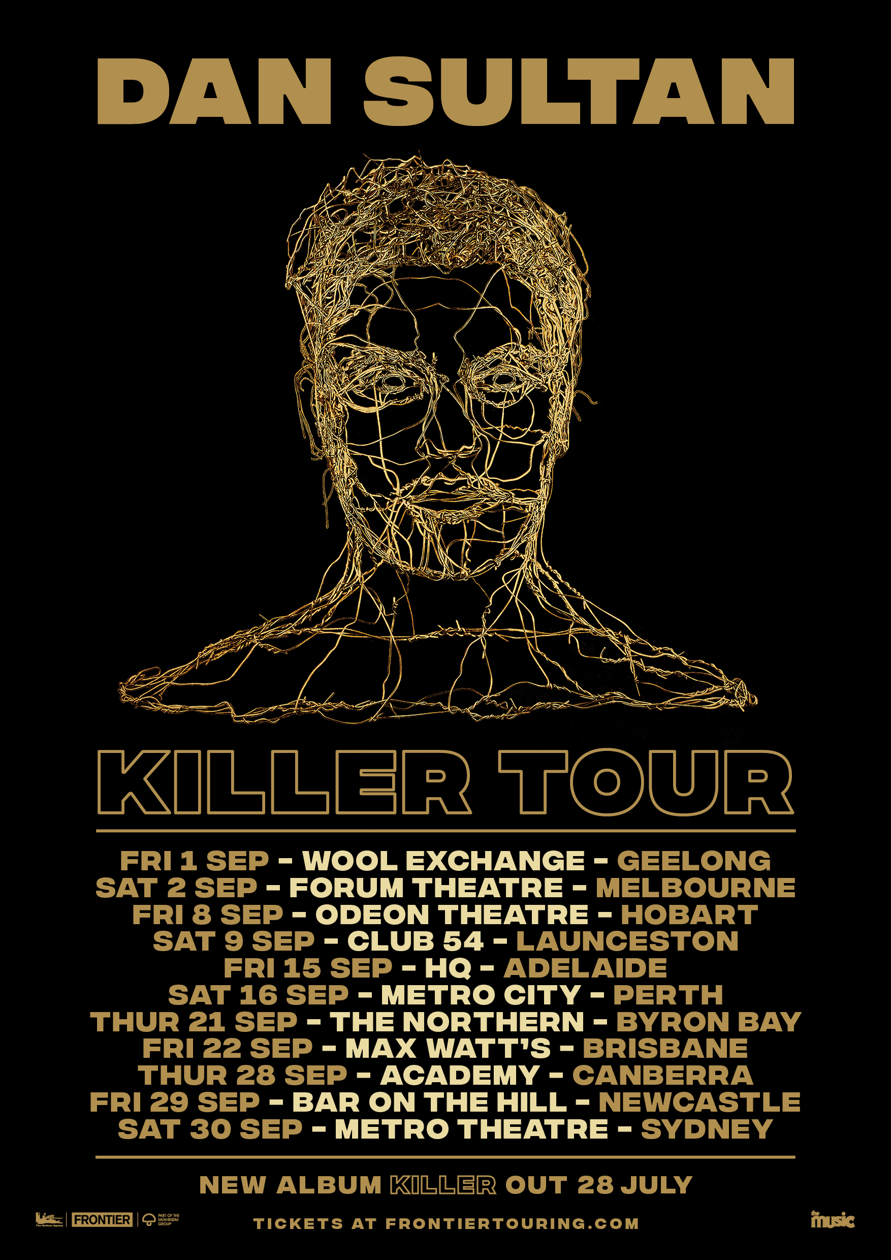DanSultan_Killer_Tour_A3_alldates