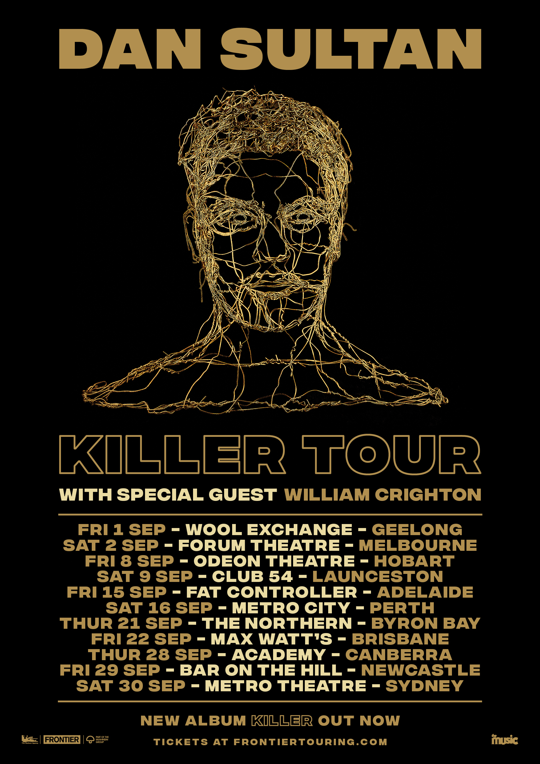 DS_Killer_Tour_A3_Support
