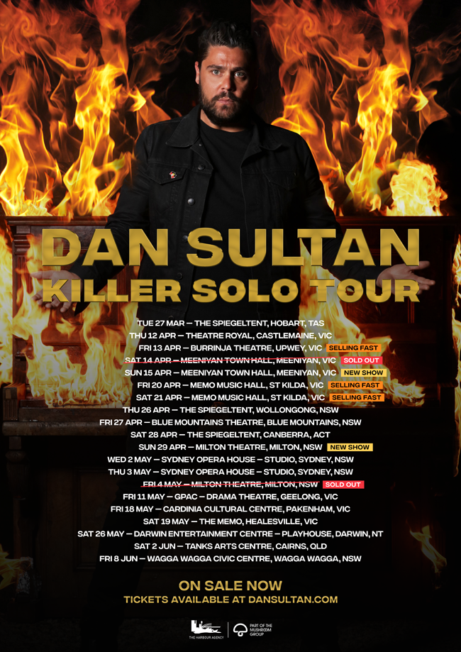 DanSultan_KillerSoloTour2018-Poster(WEB)_ART_08