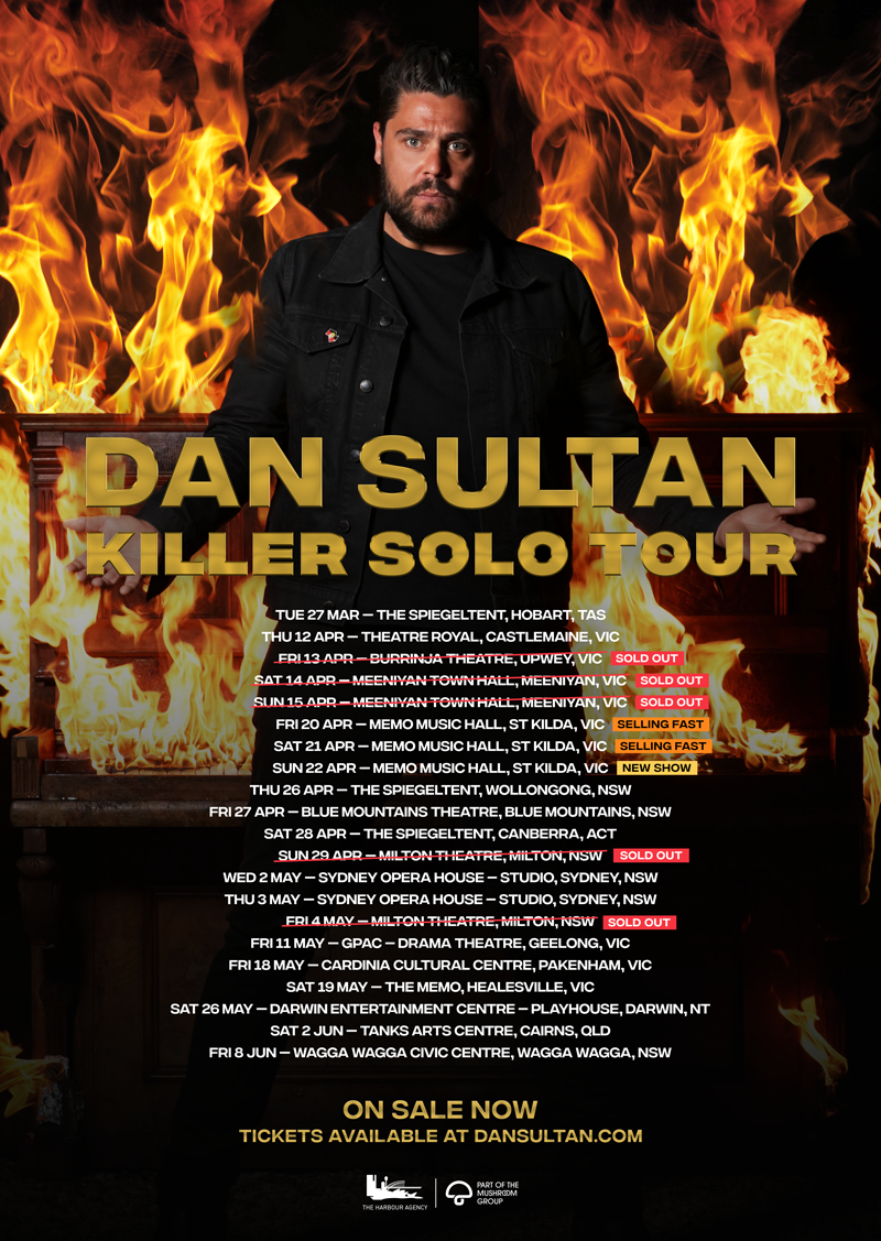 DanSultan_KillerSoloTour2018-Poster(WEB)_ART_09