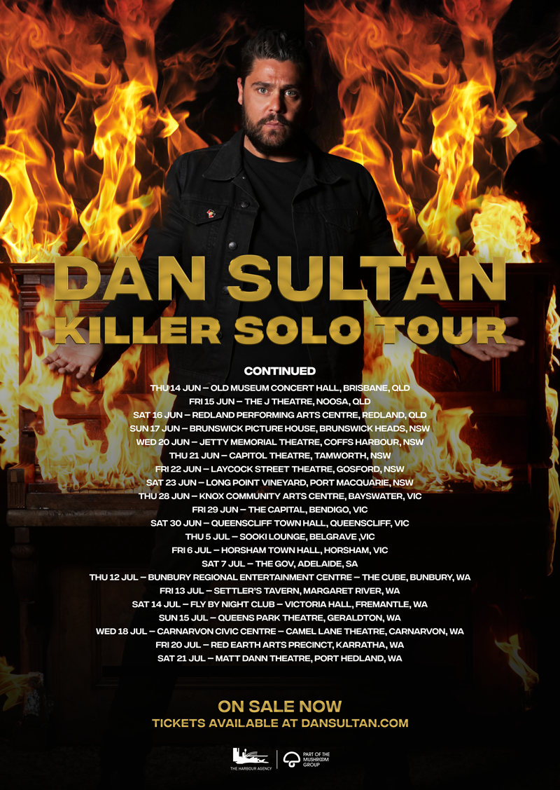 DanSultan_KillerSoloTour2